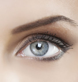 Eye Treatments Ayr